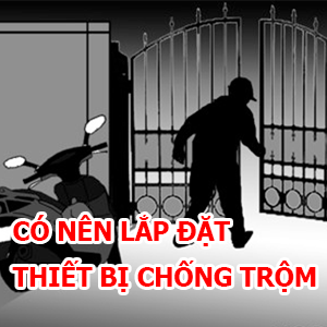 co-nen-lap-dat-thiet-bi-chong-trom-khong