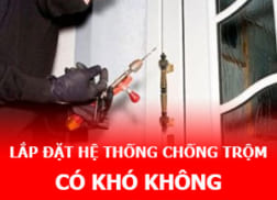 lap-dat-thiet-bi-chong-trom-co-kho-khong-can-luu-y-nhung-gi