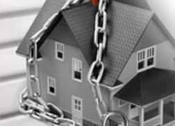 thiet bi chong trom loai nao tot 01 252x182 - Các loại thiết bị chống trộm gia đình tốt được sử dụng nhiều hiện nay