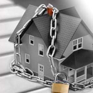 thiet bi chong trom loai nao tot 01 - Các loại thiết bị chống trộm gia đình tốt được sử dụng nhiều hiện nay